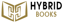 hybrid books